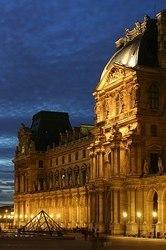 320px-Le_Louvre_-_Aile_Richelieu.jpg