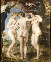 394px-The_Three_Graces,_by_Peter_Paul_Rubens,_from_Prado_in_Google_Earth.jpg