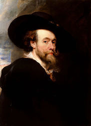 350px-Rubens_Self-portrait_1623.jpg